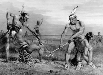 the early american history notes Early america the first americans mound builders and pueblos native american cultures the first europeans early settlements history 1994 acknowledgements.